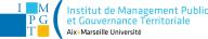 logo-IMPGT-vecto-CMJN